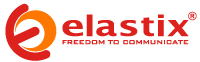 elastix_logo_mini